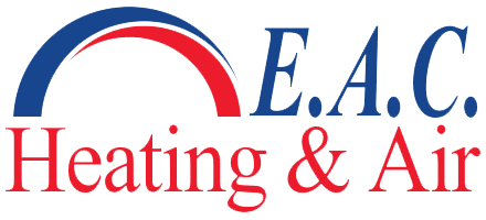 EAC Heating & Air